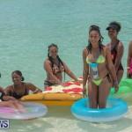 BHW Raft Up Bermuda Heroes Weekend, June 17 2017_170618_3694