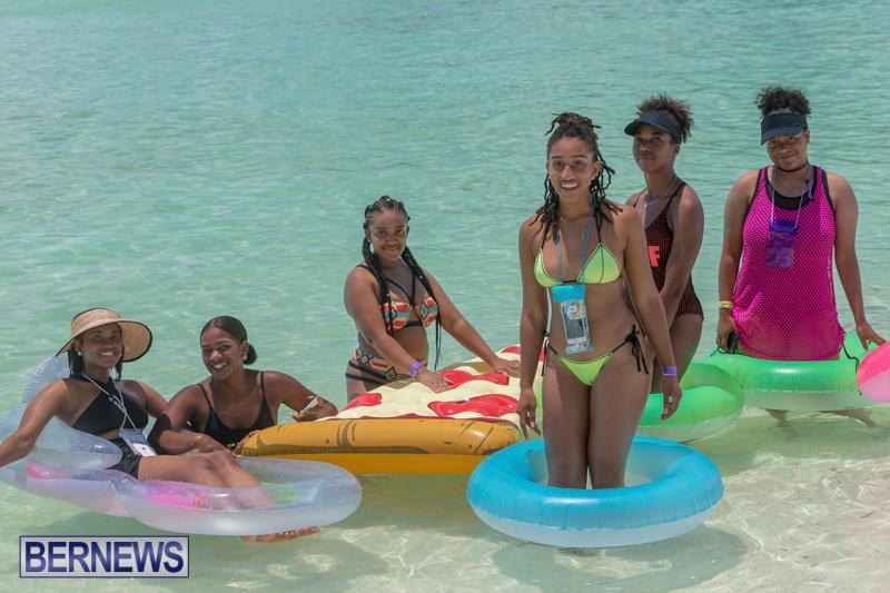 BHW-Raft-Up-Bermuda-Heroes-Weekend-June-17-2017_170618_3694