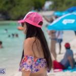 BHW Raft Up Bermuda Heroes Weekend, June 17 2017_170618_3699