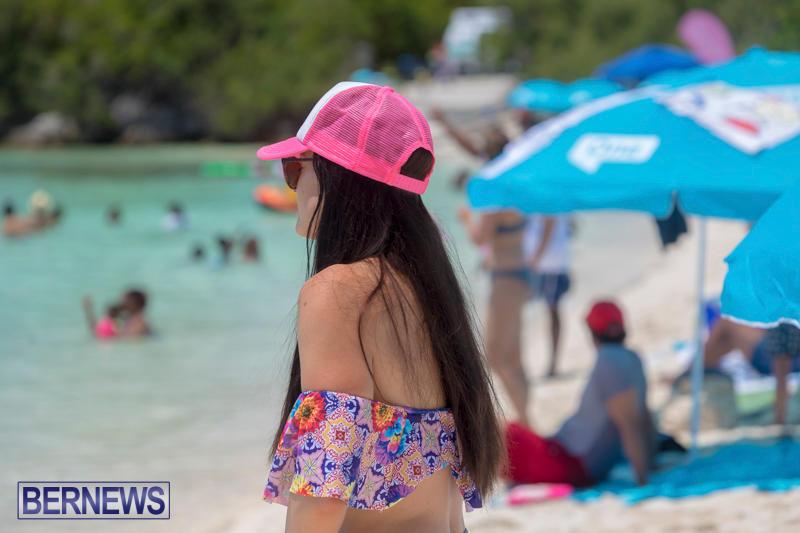 BHW-Raft-Up-Bermuda-Heroes-Weekend-June-17-2017_170618_3699
