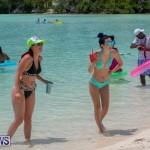 BHW Raft Up Bermuda Heroes Weekend, June 17 2017_170618_3700