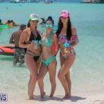 BHW Raft Up Bermuda Heroes Weekend, June 17 2017_170618_3701