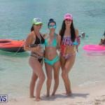 BHW Raft Up Bermuda Heroes Weekend, June 17 2017_170618_3702