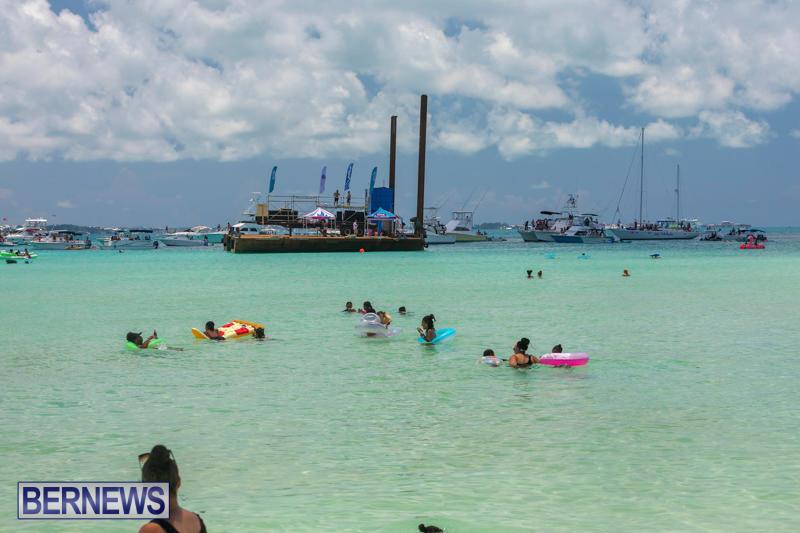BHW-Raft-Up-Bermuda-Heroes-Weekend-June-17-2017_170618_3705