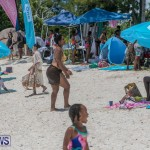 BHW Raft Up Bermuda Heroes Weekend, June 17 2017_170618_3706