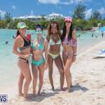 BHW Raft Up Bermuda Heroes Weekend, June 17 2017_170618_3708