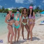 BHW Raft Up Bermuda Heroes Weekend, June 17 2017_170618_3709