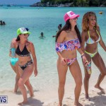 BHW Raft Up Bermuda Heroes Weekend, June 17 2017_170618_3715