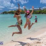 BHW Raft Up Bermuda Heroes Weekend, June 17 2017_170618_3718