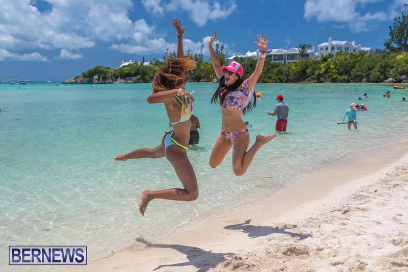 BHW-Raft-Up-Bermuda-Heroes-Weekend-June-17-2017_170618_3718