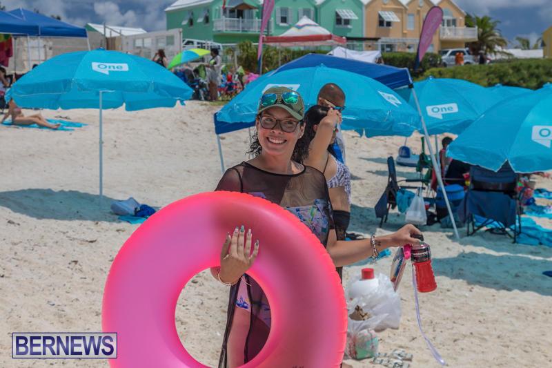 BHW-Raft-Up-Bermuda-Heroes-Weekend-June-17-2017_170618_3722