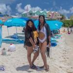 BHW Raft Up Bermuda Heroes Weekend, June 17 2017_170618_3724