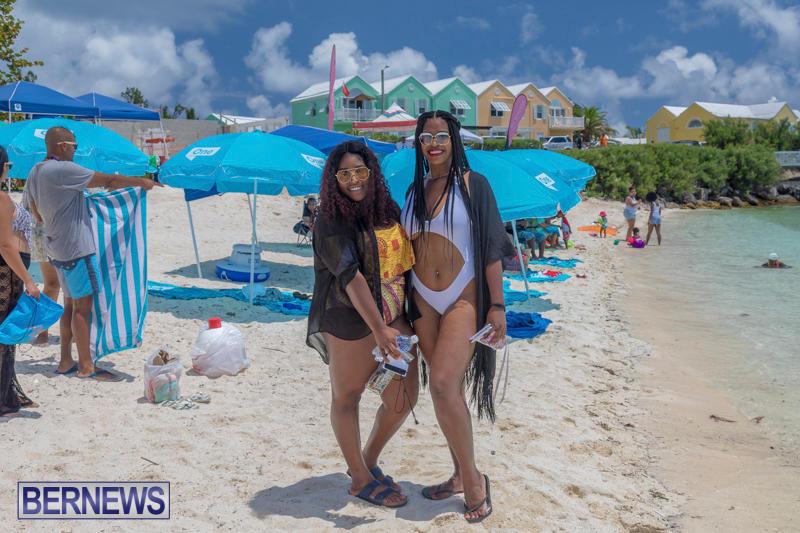 BHW-Raft-Up-Bermuda-Heroes-Weekend-June-17-2017_170618_3724