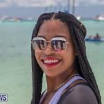 BHW Raft Up Bermuda Heroes Weekend, June 17 2017_170618_3725