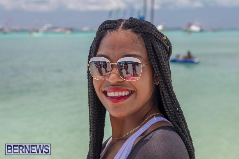 BHW-Raft-Up-Bermuda-Heroes-Weekend-June-17-2017_170618_3725