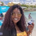 BHW Raft Up Bermuda Heroes Weekend, June 17 2017_170618_3726