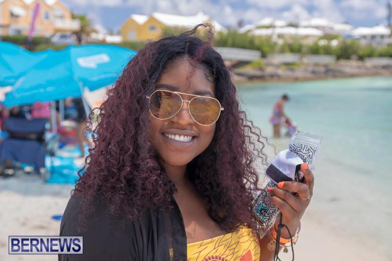 BHW-Raft-Up-Bermuda-Heroes-Weekend-June-17-2017_170618_3726