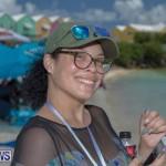 BHW Raft Up Bermuda Heroes Weekend, June 17 2017_170618_3727