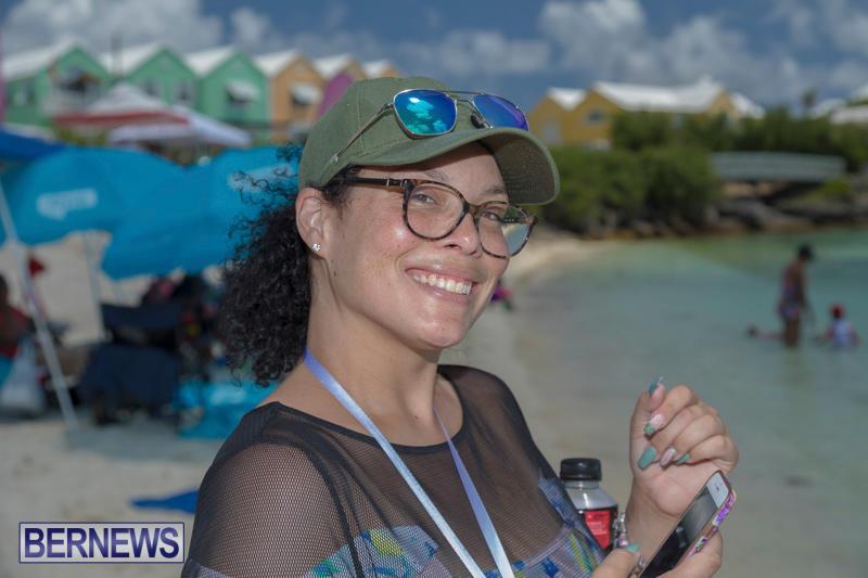 BHW-Raft-Up-Bermuda-Heroes-Weekend-June-17-2017_170618_3727
