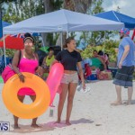 BHW Raft Up Bermuda Heroes Weekend, June 17 2017_170618_3728