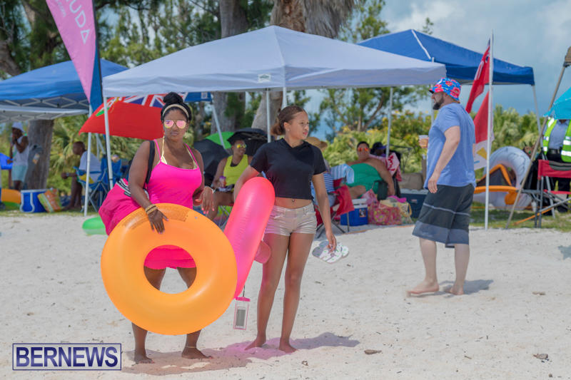 BHW-Raft-Up-Bermuda-Heroes-Weekend-June-17-2017_170618_3728
