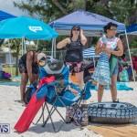 BHW Raft Up Bermuda Heroes Weekend, June 17 2017_170618_3730