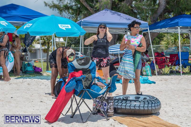 BHW-Raft-Up-Bermuda-Heroes-Weekend-June-17-2017_170618_3730