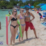BHW Raft Up Bermuda Heroes Weekend, June 17 2017_170618_3735