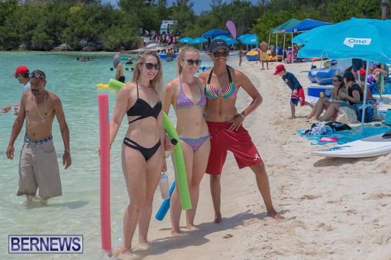 BHW-Raft-Up-Bermuda-Heroes-Weekend-June-17-2017_170618_3735