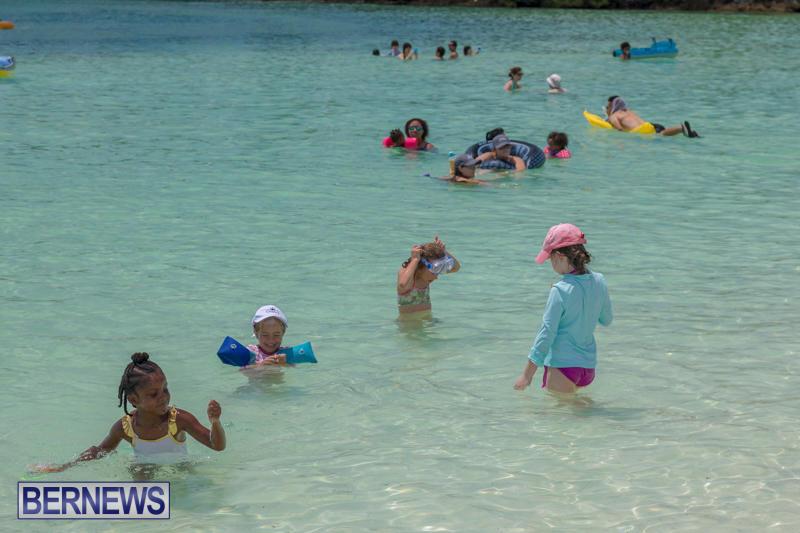 BHW-Raft-Up-Bermuda-Heroes-Weekend-June-17-2017_170618_3736