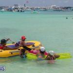BHW Raft Up Bermuda Heroes Weekend, June 17 2017_170618_3737
