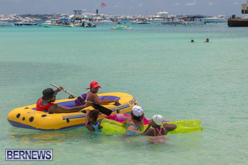 BHW-Raft-Up-Bermuda-Heroes-Weekend-June-17-2017_170618_3737
