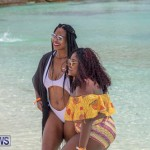 BHW Raft Up Bermuda Heroes Weekend, June 17 2017_170618_3738