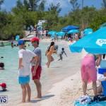 BHW Raft Up Bermuda Heroes Weekend, June 17 2017_170618_3741