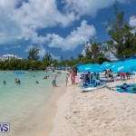 BHW Raft Up Bermuda Heroes Weekend, June 17 2017_170618_3745