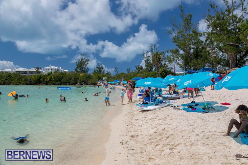 BHW-Raft-Up-Bermuda-Heroes-Weekend-June-17-2017_170618_3745