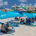 BHW Raft Up Bermuda Heroes Weekend, June 17 2017_170618_3746