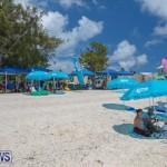 BHW Raft Up Bermuda Heroes Weekend, June 17 2017_170618_3747