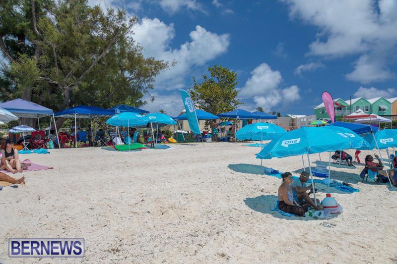 BHW-Raft-Up-Bermuda-Heroes-Weekend-June-17-2017_170618_3747