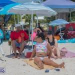 BHW Raft Up Bermuda Heroes Weekend, June 17 2017_170618_3748