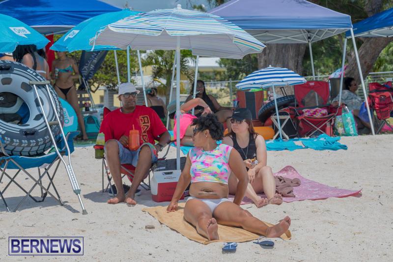 BHW-Raft-Up-Bermuda-Heroes-Weekend-June-17-2017_170618_3748