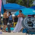 BHW Raft Up Bermuda Heroes Weekend, June 17 2017_170618_3749