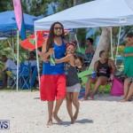 BHW Raft Up Bermuda Heroes Weekend, June 17 2017_170618_3750