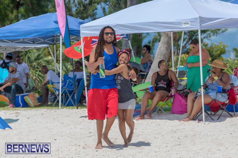 BHW-Raft-Up-Bermuda-Heroes-Weekend-June-17-2017_170618_3750