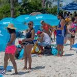 BHW Raft Up Bermuda Heroes Weekend, June 17 2017_170618_3752