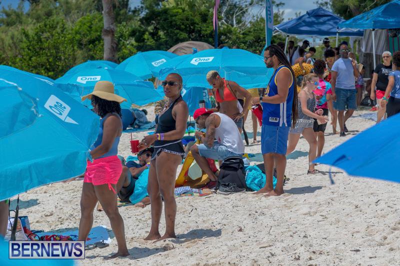 BHW-Raft-Up-Bermuda-Heroes-Weekend-June-17-2017_170618_3752