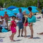 BHW Raft Up Bermuda Heroes Weekend, June 17 2017_170618_3754