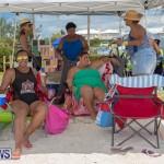 BHW Raft Up Bermuda Heroes Weekend, June 17 2017_170618_3755