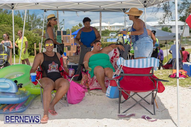BHW-Raft-Up-Bermuda-Heroes-Weekend-June-17-2017_170618_3755