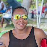 BHW Raft Up Bermuda Heroes Weekend, June 17 2017_170618_3757